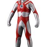 海洋堂 1/5比例 經典角色系列《超人力霸王艾斯》!ウルトラマンエース 1/5スケール キャラクタークラシックス