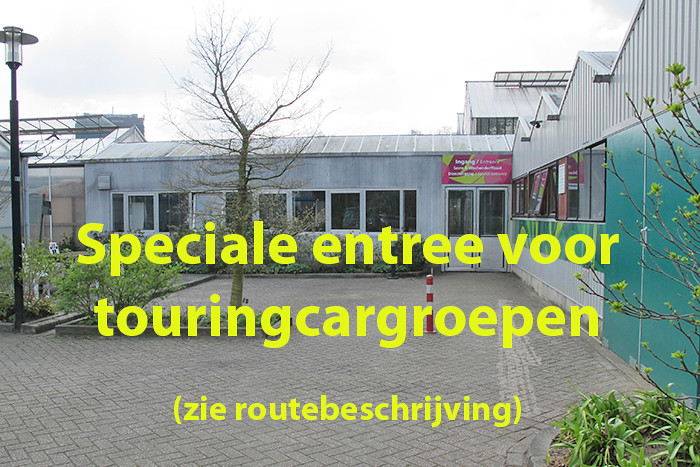 Utrecht-Botanische-Tuinen-20