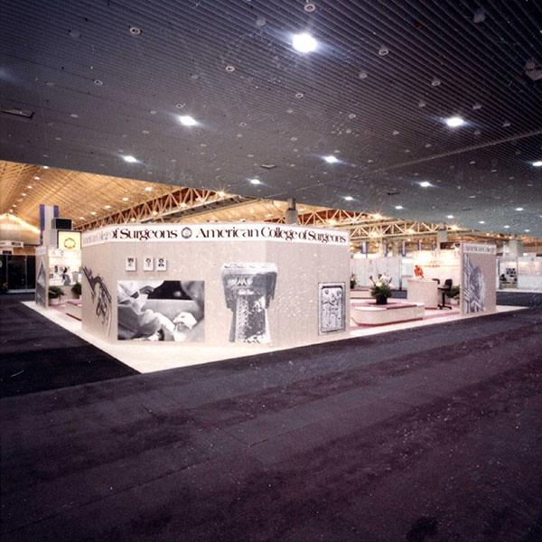 1992 Clinical Congress