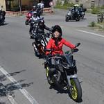 IX MotoRaduno - Domenica #278