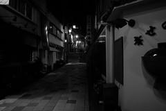 street, Ito, Shizuoka 05