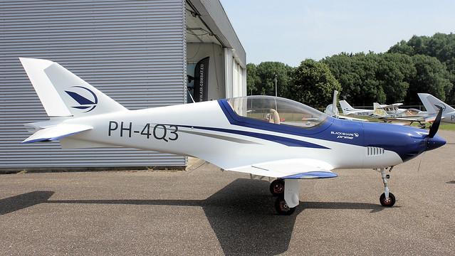 PH-4Q3