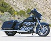 Harley-Davidson 1690 STREET GLIDE FLHX 2011 - 32