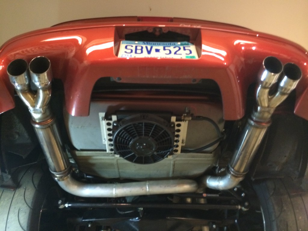 6439 Vette Electric Wiring Corvette Forums Corvette Enthusiast Site