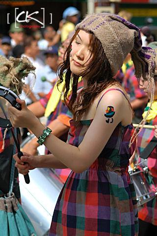 Japan_0883