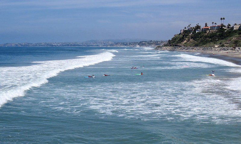 35077497324 67fa6645ce c This Guide to Surviving Riptides Could Save Your Life This Summer