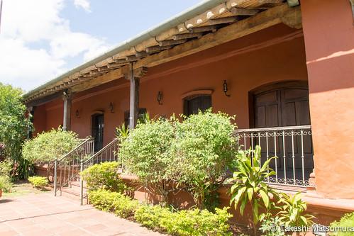 manzana de la rivera asunción paraguay ngc nikon d5300 architecture sigma 1750mm f28 ex dc os hsm
