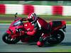 Honda CBR 600 RR 2003 - 23