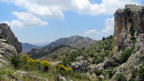 Andalusien_0555