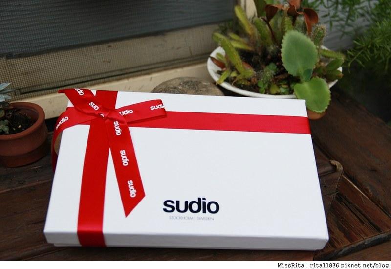 sudio 無線耳機推薦 瑞典Sudio Vasa Sudio Sweden 藍芽耳機推薦 sudio評價 sudio耳機維修 藍芽耳道式耳機 Sudio VASA耳道式扁線耳機13
