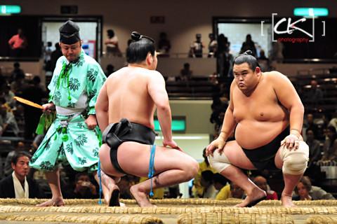Japan_1287