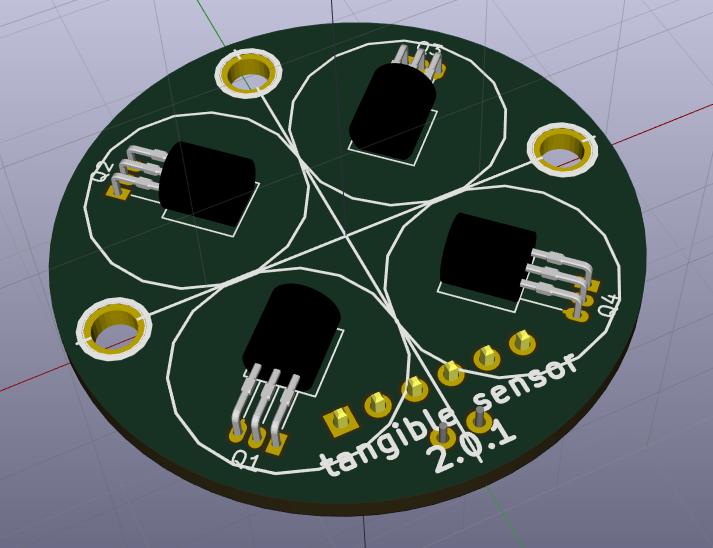 sensor-render