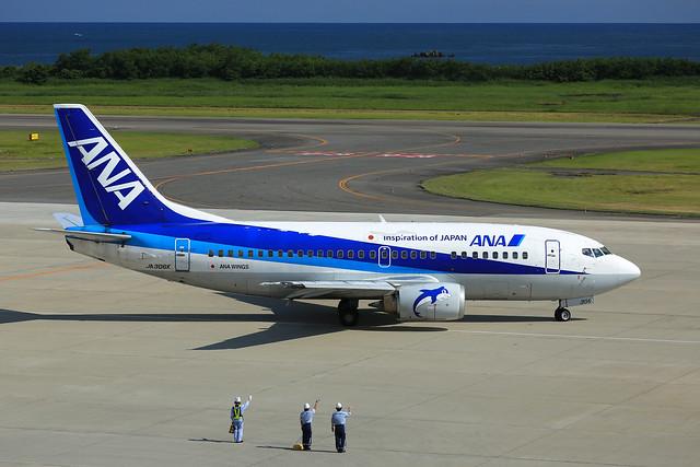 JA306K