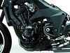 Kawasaki Z 1000 2013 - 10