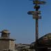 Ikarian landmark 2 by Tasos.
