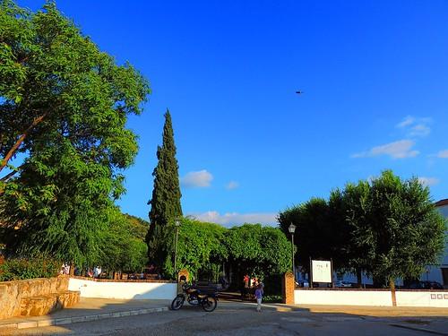 Coripe (Sevilla)