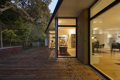 Villa Rypen 01