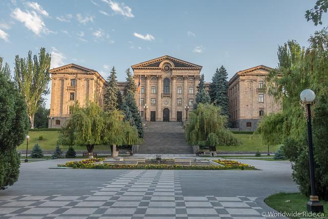 Armenia-16