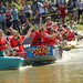 2017 Roth Pond Regatta