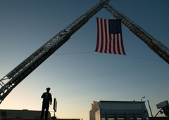 061217-Firefighter Kelly Wong Candlelight Vigil