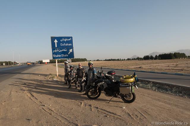 Esfahan-20