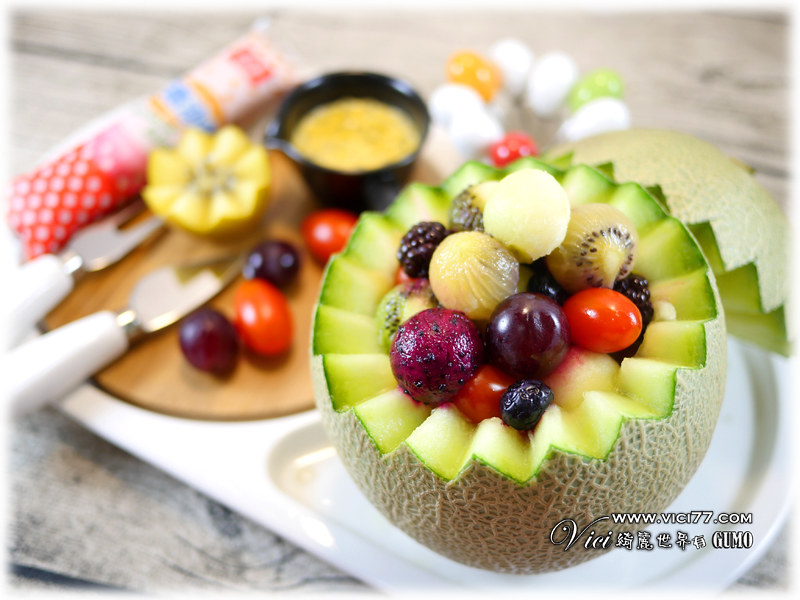 0622水果沙拉038