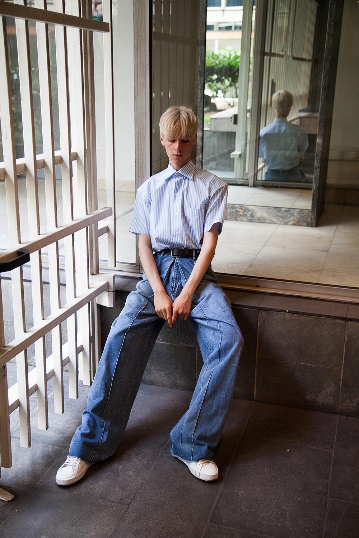 MikkoPuttonen_ParisFashionWeek_outfit_Diary_mensfashion_blogger20_web