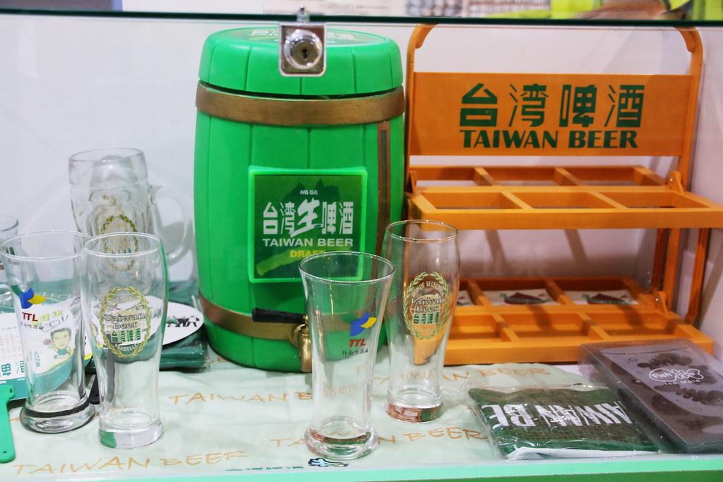 竹南啤酒廠 (10)