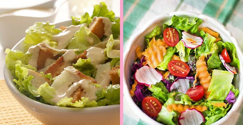 ¿Por qué hago dieta y no bajo de peso?
