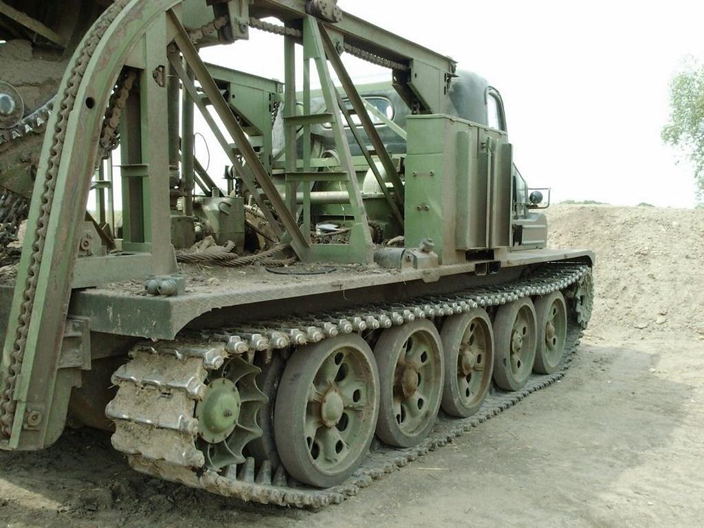 BTM-3-写真-ja