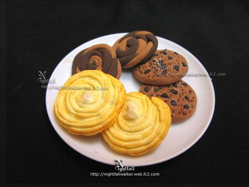 cookie_setc
