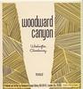 WoodwardCanyon011