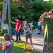 Stransky Park Concert Series Stransky Park June 29, 2017  Photo by: Jay Douglass All Rights Reserved