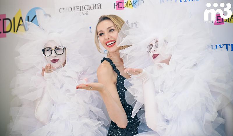 moda_topical_muse_i.evlakhov@mail.ru-60