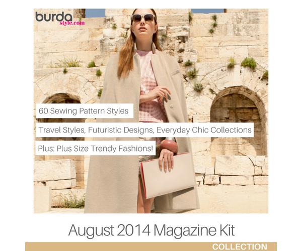 600 August 2014 Magazine Kit Main