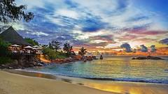 Туристический поток на Сейшельские острова: Германия в лидерах по посещаемости