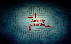 6 Ways Inpatient Treatment for Anxiety Can Help You
