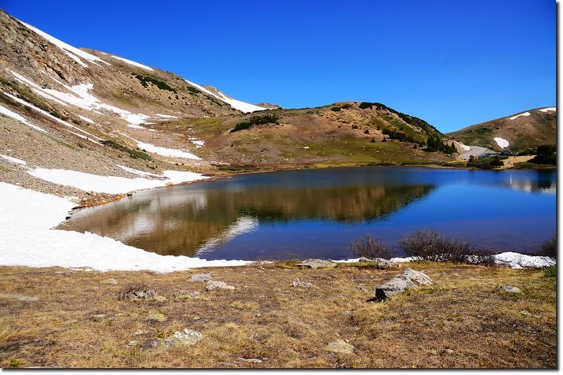 Pass Lake (7)