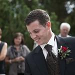2011 Hochzeit Eveline und Claudio
