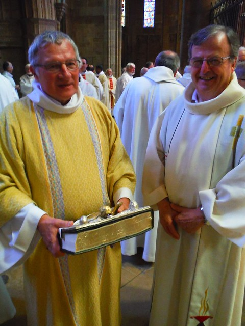 2017 06 25 Ordination, Fujifilm FinePix XP70 XP71 XP75
