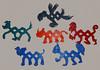 Kelloggs Stretch Pets by Hydra5