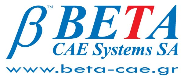 download BETA CAE Systems v15.3.3 Win64 full license forever