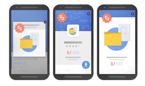 Google 開始針對Pop-up彈跳廣告進行SEO懲罰
