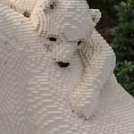 zoo lego-30