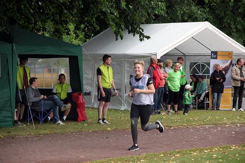 24-Stunden-Lauf 2017