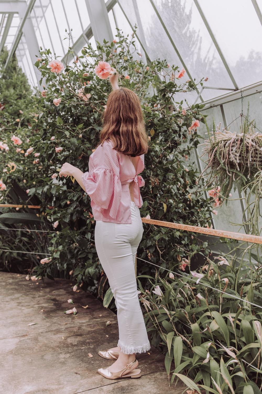 outfit-27-shein-jardim-botanico