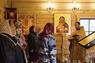 Божественная литургия125