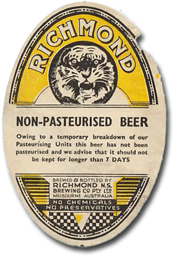 richon-non-pasteurized