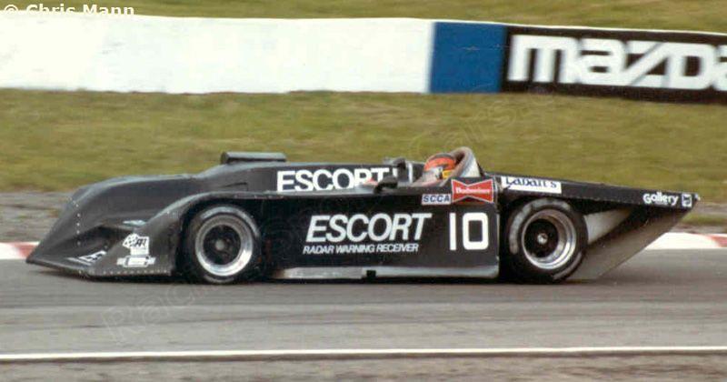 WM_Mosport-1983-06-05-010