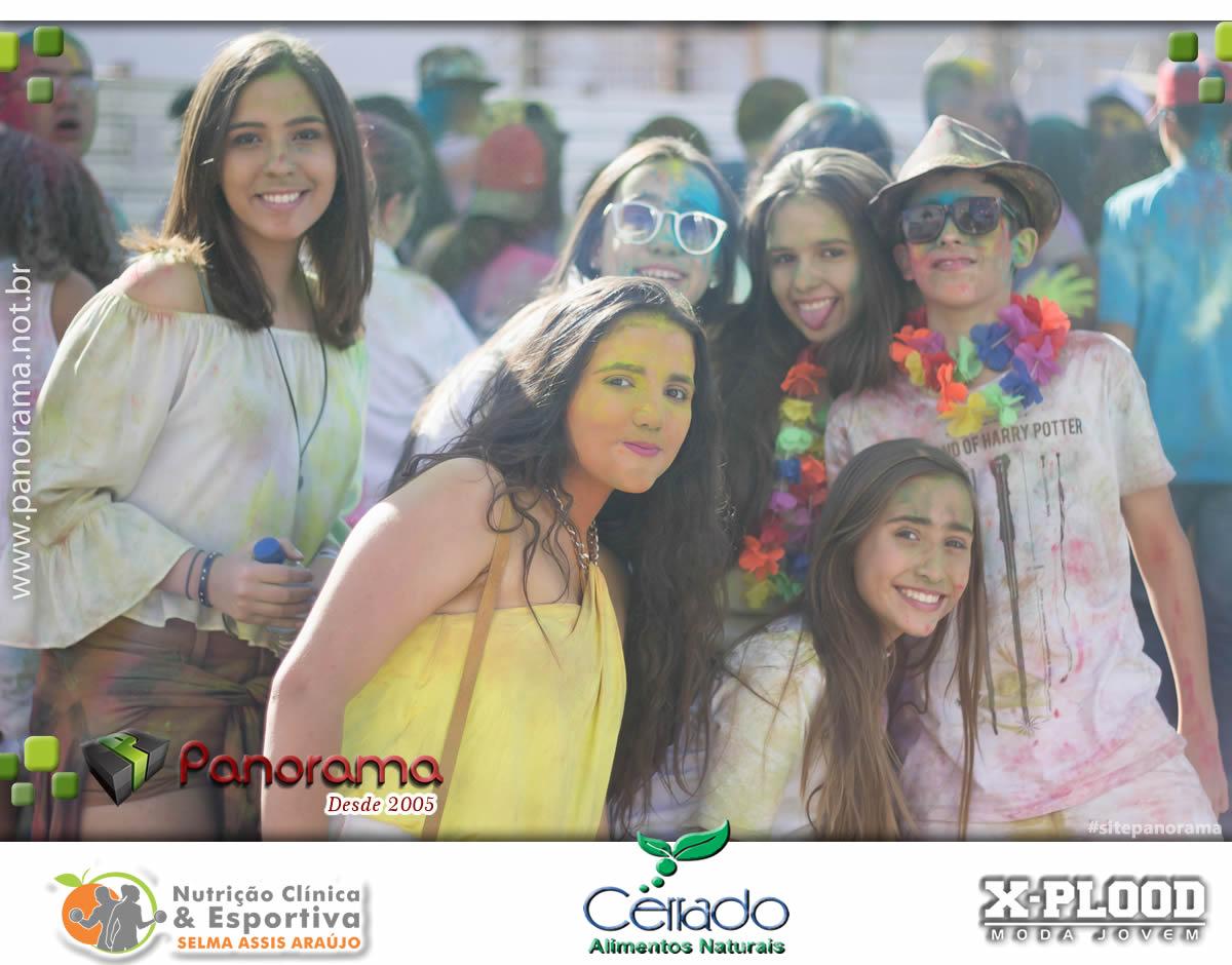 PaNoRaMa COD (141)